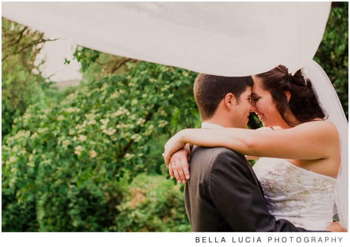 ©Bella Lucia Photography_0094
