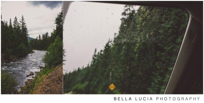 ©Bella Lucia Photography_0122