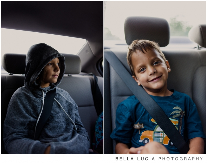 ©Bella Lucia Photography_0123