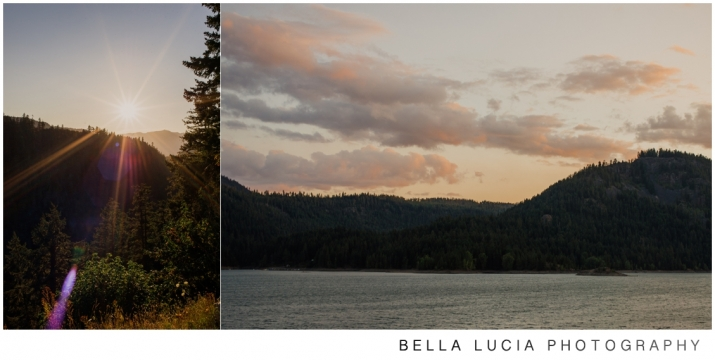 ©Bella Lucia Photography_0124